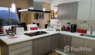 3 Habitaciones Propiedad en venta en , San José Avenida Palomas
