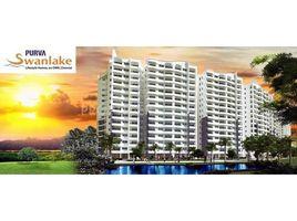 недвижимость, 2 спальни на продажу в Chengalpattu, Tamil Nadu Kelambakkam
