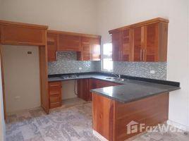 Puerto Plata Sosúa 3 卧室 住宅 售