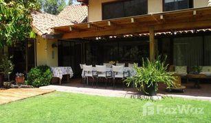 4 Bedrooms Property for sale in Santiago, Santiago Huechuraba