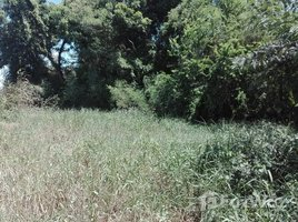 N/A Property for sale in Kham Yat, Ang Thong 300 Sqw Land For Sale in Angthong
