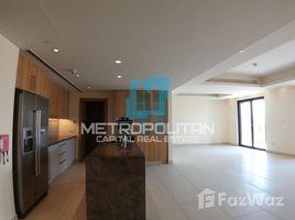 3 Bedrooms Apartment for sale in Saadiyat Beach, Abu Dhabi St. Regis