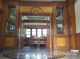 清莱 Tha Sut Beautiful House in Mueang Chiang Rai close to Main Road 4 卧室 屋 售