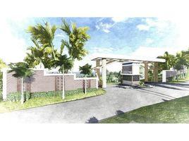 N/A Land for sale in Yasuni, Orellana Vista Mar: Master Planned Community Nestled in the Jungle & Lush Vegetation in Olon / Montanita Just, Olón, Santa Elena