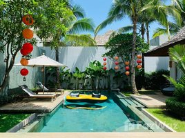 3 Bedrooms Villa for sale in Si Sunthon, Phuket Anchan Grand Residence