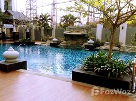 2 Bedrooms Property for sale in Na Kluea, Pattaya Na Lanna Condo