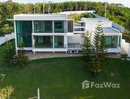2 Bedrooms House for sale at in Chalong, Phuket - U619262
