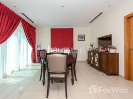 5 Bedrooms Villa for rent in European Clusters, Dubai December | Landscaped Garden | Pool