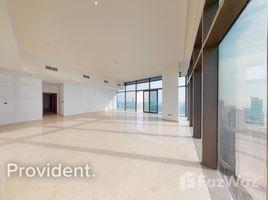 4 Bedrooms Penthouse for rent in Marina Gate, Dubai Marina Gate 1