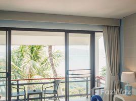 1 Bedroom Condo for rent in Wichit, Phuket CLOUD 19 Panwa Phuket