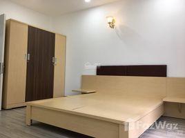 4 Phòng ngủ Nhà mặt tiền bán ở Phường 7, TP.Hồ Chí Minh Bán gấp nhà MT đường Phùng Văn Cung, Phú Nhuận (4,3x12m) 1 trệt 5 lầu thang máy, LH +66 (0) 2 508 8780