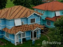2 Bedrooms House for sale in Orani, Central Luzon Caribe at The Island Park