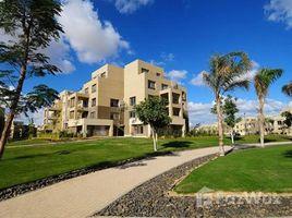 3 Schlafzimmern Immobilie zu verkaufen in , Al Jizah Apartment Palm Parks Palm Hills View pool sale .