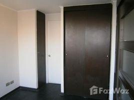 1 Schlafzimmer Appartement zu vermieten in Puente Alto, Santiago Santiago