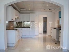 5 Bedrooms Villa for sale in , Dubai Meadows 4