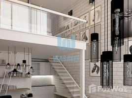 Таунхаус, 3 спальни на продажу в Al Reem, Дубай Rukan