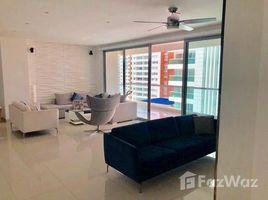 3 Habitaciones Apartamento en venta en , Atlantico AVENUE 58 # 96 -141