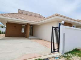 3 Bedrooms House for sale in Thap Tai, Hua Hin iBreeze View Pool Villa