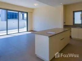 3 Bedrooms Townhouse for sale in Sidra Villas, Dubai Sidra Villas II