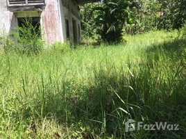 N/A Property for sale in Kampong Samnanh, Kandal Other-KH-54964