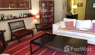 3 Habitaciones Apartamento en venta en , Buenos Aires CASAS DEL PUERTO - DISCEPOLO al 900