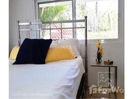 2 Habitaciones Casa en venta en , Puerto Plata Sosúa