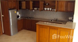 Available Units at View Talay Residence 6