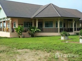 4 Bedrooms House for sale in On Tai, Chiang Mai 4 bedroom family home