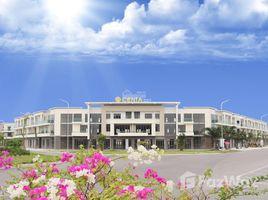 4 Bedrooms House for sale in Phu Chan, Bac Ninh Sở hữu ngay 120m2 đất kinh doanh mặt tiền đường lớn 56m tại trung tâm vùng thủ đô chỉ với 30tr/m2