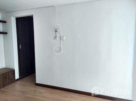3 Habitaciones Apartamento en venta en , Cundinamarca TRANSVERSAL 70 D BIS A # 68 - 75 SUR