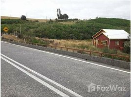 3 Schlafzimmern Immobilie zu verkaufen in Ancud, Los Lagos Ancud, Los Lagos, Address available on request