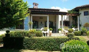 9 Habitaciones Propiedad en venta en , Heredia
