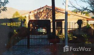 2 Habitaciones Casa en venta en , San Luis
