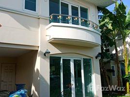 3 Bedrooms House for sale in Bueng Kham Phroi, Pathum Thani Supalai Garden Ville Ring Road Lumlukka Khong 5
