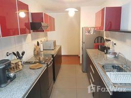 1 Habitación Casa en venta en Miraflores, Lima Calle Diez Canseco, LIMA, LIMA