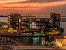 2 Bedrooms Apartment for sale at in Al Muneera, Abu Dhabi - U764874