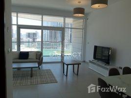 2 Bedrooms Apartment for sale in Shams Abu Dhabi, Abu Dhabi Parkside Residence