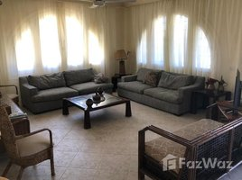 5 Bedrooms Villa for sale in Marina, North Coast Marina 5