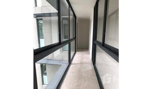 2 Bedrooms Property for sale in Tiong bahru, Central Region Kim Tian Road