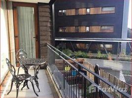 2 Schlafzimmern Immobilie zu verkaufen in Puerto Varas, Los Lagos Träumen 1781, Puerto Varas