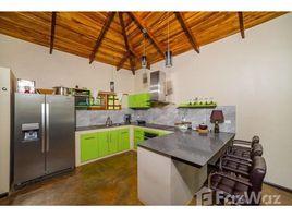4 Habitaciones Casa en venta en , Guanacaste Playa Tamarindo