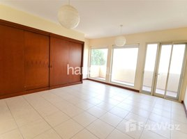 3 Bedrooms Villa for rent in New Bridge Hills, Dubai Park backing | Quiet Location | End December