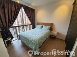 1 Bedroom Apartment for rent in Keat hong, West region Choa Chu Kang Grove/ Choa Chu Kang Way