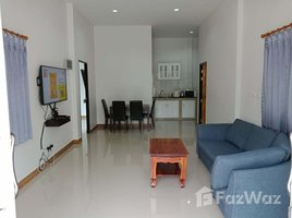 2 Bedrooms House for rent in Maenam, Koh Samui KEWALIN House 2 Bedrooms with Private Pool in Maenam
