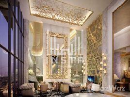 1 Bedroom Apartment for sale in Al Abraj street, Dubai DAMAC Maison Privé