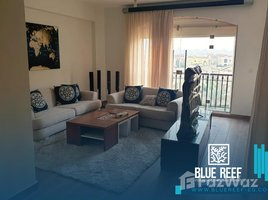 3 Bedrooms Penthouse for sale in Uptown Cairo, Cairo Aurora