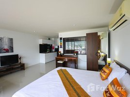 1 Schlafzimmer Immobilie zu vermieten in Patong, Phuket Bayshore Ocean View