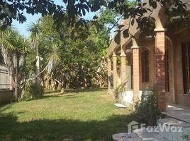 5 Bedrooms Villa for sale in Ocu, Herrera Owner Selling Finca with Large House in Herrera