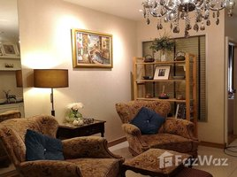 1 Bedroom Condo for rent in Bang Pakok, Bangkok Ivy River