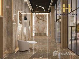 3 Bedrooms Penthouse for sale in , Dubai Binghatti Avenue